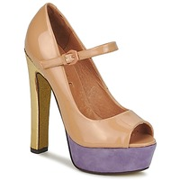 Court shoes Ravel LOTTIE