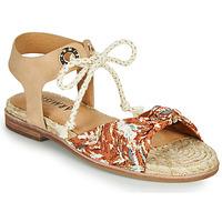 Shoes Women Sandals Armistice RIO COAST W Brown