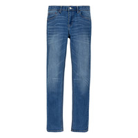 material Boy Skinny jeans Levi's 510 ECO PERFORMANCE Blue