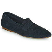 Shoes Women Loafers Tamaris LIMONA Marine
