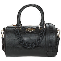Bags Women Handbags Love Moschino JC4268PP0C Black