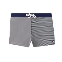 material Boy Trunks / Swim shorts Petit Bateau LOCEAN Multicolour