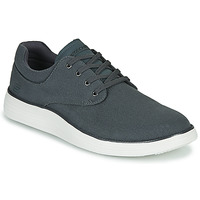 Shoes Men Low top trainers Skechers STATUS 2.0 BURBANK Grey