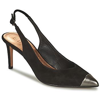 Shoes Women Court shoes Ted Baker KINNIP Black