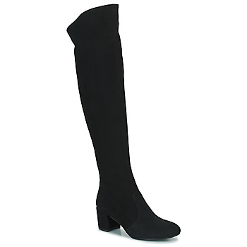 Shoes Women Boots Minelli MILANIA Black