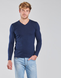 material Men jumpers BOTD OOMAN Marine