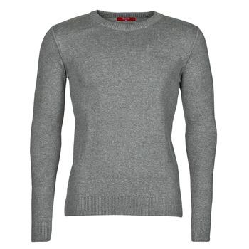 material Men jumpers BOTD OLDMAN Grey
