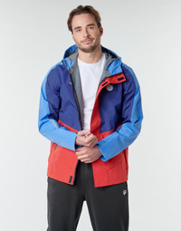 material Men Blouses Puma BMW MMS Blue / Red