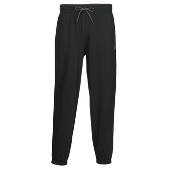 material Men Tracksuit bottoms Puma DOWNTOWN PANT Black