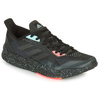 Shoes Men Running shoes adidas Performance X9000L2 M Black