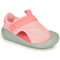 Shoes Girl Sandals adidas Performance ALTAVENTURE CT I Pink