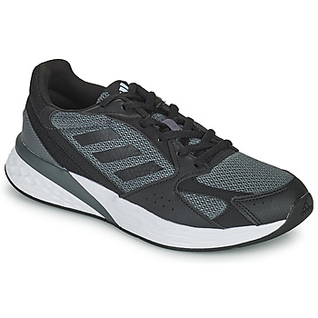 Shoes Women Running shoes adidas Performance RESPONSE RUN Black