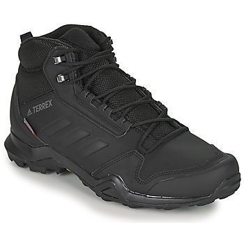 Shoes Men Hiking shoes adidas Performance TERREX AX3 BETA MID Black