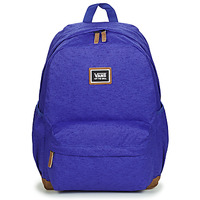 Bags Rucksacks Vans WM REALM PLUS BACKPA Royal / Blue