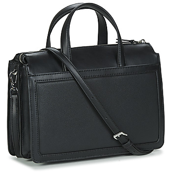 Calvin Klein Jeans BUSINESS TOTE