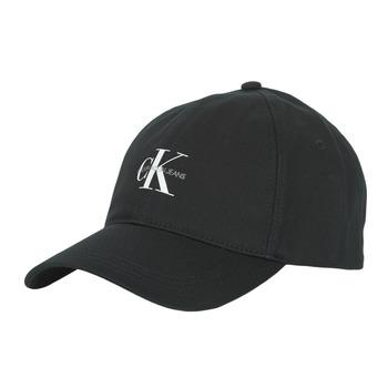 Accessorie Caps Calvin Klein Jeans CAP 2990 Black