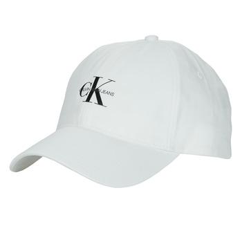 Accessorie Caps Calvin Klein Jeans CAP 2990 White