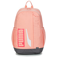 Bags Women Rucksacks Puma PUMA PLUS BP II Pink