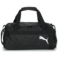 Bags Sports bags Puma TEAMGOAL 23 TEAMBAG S Black