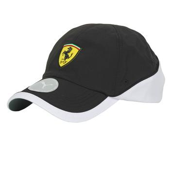 Accessorie Caps Puma FERRARI SPTWR BB CAP Black
