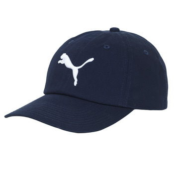 Accessorie Caps Puma PCK6 ESS CAP Blue