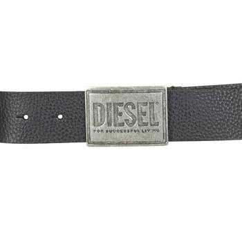 Diesel X07763-PR013-T8013