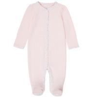material Girl Sleepsuits Polo Ralph Lauren PAULA Pink