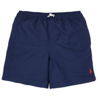 material Boy Trunks / Swim shorts Polo Ralph Lauren FOLLIE Marine