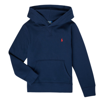 material Boy sweaters Polo Ralph Lauren SONNA Marine