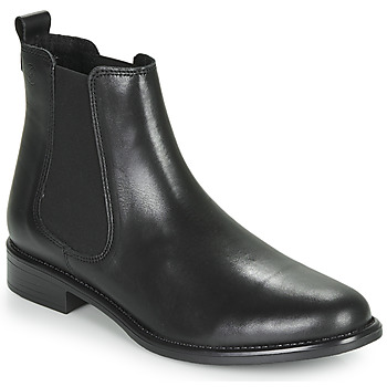 Shoes Women Mid boots Betty London NORA Black