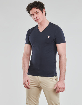Guess VN SS CORE TEE