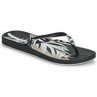 Shoes Women Flip flops Ipanema IPANEMA ANAT. NATURE V FEM Black