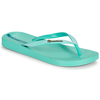 Shoes Women Flip flops Ipanema IPANEMA ANAT LOLITA FEM Blue