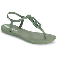 Shoes Women Sandals Ipanema IPANEMA CLASS CHIC FEM Green