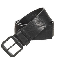 Accessorie Men Belts Replay  Black
