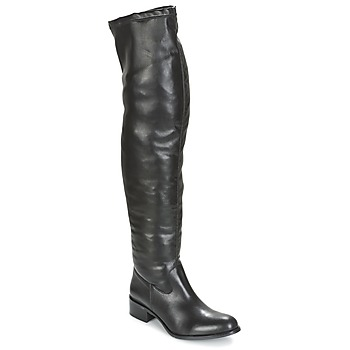 Shoes Women High boots Betty London GLAMOU Black