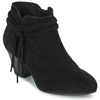 Ankle boots Betty London CROUTILLE