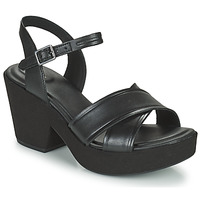 Shoes Women Sandals Clarks MARITSA70STRAP Black