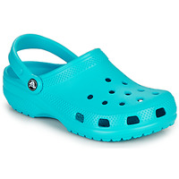 Shoes Clogs Crocs CLASSIC Blue