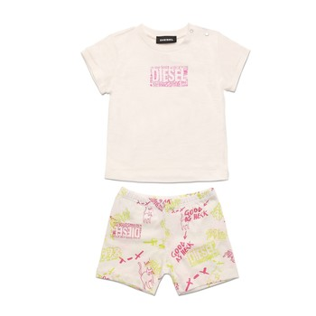 material Girl Sets & Outfits Diesel SILLIN Multicolour