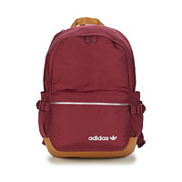 Bags Rucksacks adidas Originals PE MODERN BP Bordeaux