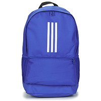 Bags Rucksacks adidas Performance TIRO BP Bold / Blue