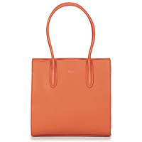 Bags Women Shopper bags David Jones 6253-1 Brown