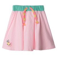 material Girl Skirts Billieblush / Billybandit U13273-N54 Multicolour