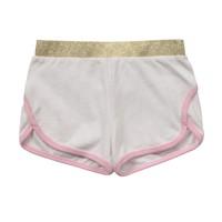 material Girl Shorts / Bermudas Billieblush U14432-Z41 Multicolour