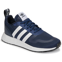 Shoes Low top trainers adidas Originals SMOOTH RUNNER Marine