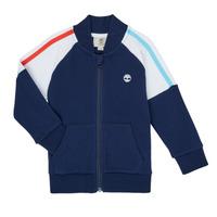 material Boy sweaters Timberland SOTTA Marine