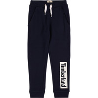 material Boy Tracksuit bottoms Timberland IMAG Marine