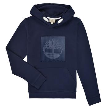 material Boy sweaters Timberland MOMMO Marine