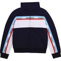 material Boy sweaters Timberland SWATT Multicolour